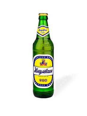 Жигулевское-пиво-светлое-ПАСТ