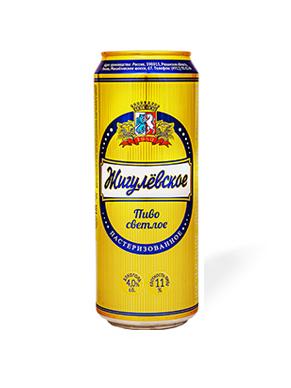 Жигулевское-пиво-светлое-непастеризованноеЖБ