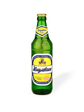 Жигулевское-пиво-светлое-непастеризованное