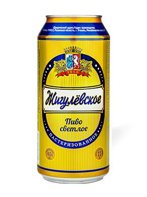 Жигулевское-пиво-светлое-непастеризованное09