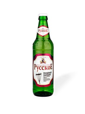 Русское-пиво-светлое-ПАСТ